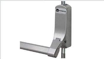 Western Architectural Hardware, Architectural Ironmongery