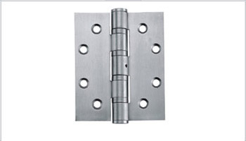 Western Architectural Hardware Architectural Ironmongery